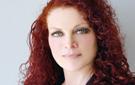 Milena-Santoro_homepage