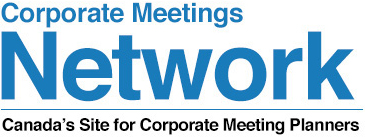 Corporate Meetings Network