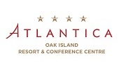 Atlantica Oak Island Resort & Conference Centre