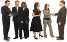 Corporate Meetings Network: Operations
