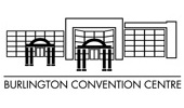 Burlington Convention Centre