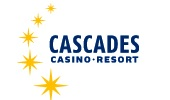 Cascades Casino Resort