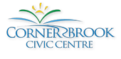 Corner Brook Civic Centre