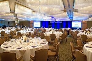 Pan Pacific Vancouver Hotel Corporate Meetings Network