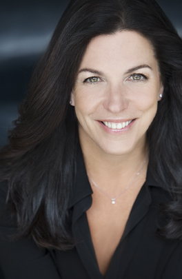 Tourisme Montréal announces the appointment of Danièle Perron as Vice-President, Marketing