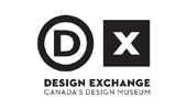 Design Exchange
