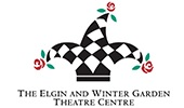 Elgin and Winter Garden Theatre Centre, The