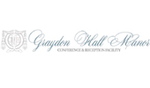 Graydon Hall Manor