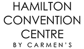Hamilton Convention Centre by Carmen's