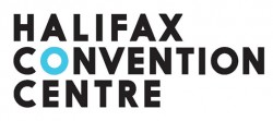 Halifax Conv Ctre_low res