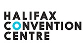 Halifax Convention Centre