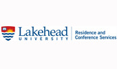 Lakehead University Residence & Conference Services
