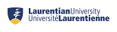 Laurentian University Conference and Event Services