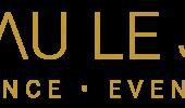 Château Le Jardin Event Venue, Inc