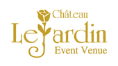 Chateau Le Jardin Conference and Event Venue