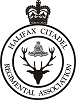 Halifax Citadel Regimental Association
