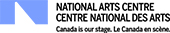 National Arts Centre Meetings & Events