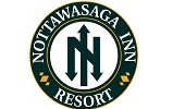 Nottawasaga Resort