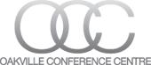 Oakville Conference Centre
