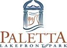 Paletta Lakefront Mansion