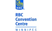 RBC Convention Centre Winnipeg