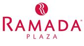 Ramada Plaza Prince George