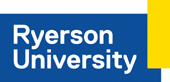 Ryerson University Conference Services and Lodging
