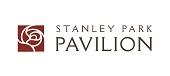Stanley Park Pavilion