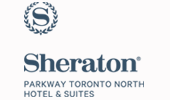 Sheraton Parkway Toronto North Hotel, Suites & Conference Centre