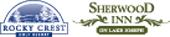 Sherwood Inn & Rocky Crest Golf Resort
