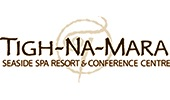 Tigh-Na-Mara Seaside Spa Resort & Conference Centre