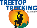 Treetop Trekking Adventure Parks