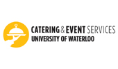 University of Waterloo – Catering & Event Services