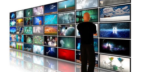 Eight affordable AV technologies and concepts to consider for your next event