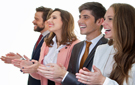 Corporate Meetings Network: Tech Talk