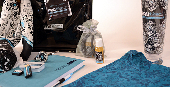 two creative ways you can improve your event u0026 39 s swag bag