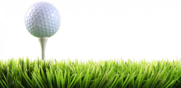 Five tips for ordering golf balls with logo for your next golf meeting