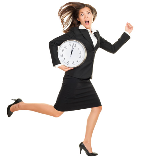 multiply your time and boost productivity