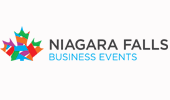 Niagara Falls Business Events