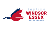 Tourism Windsor Essex